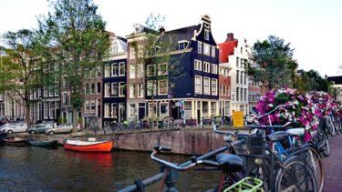 【2021母子オランダ移住 きっかけ】移住希望は親のコンプレックスが原因である
